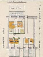 Planung Stallbau